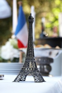 Francês com música